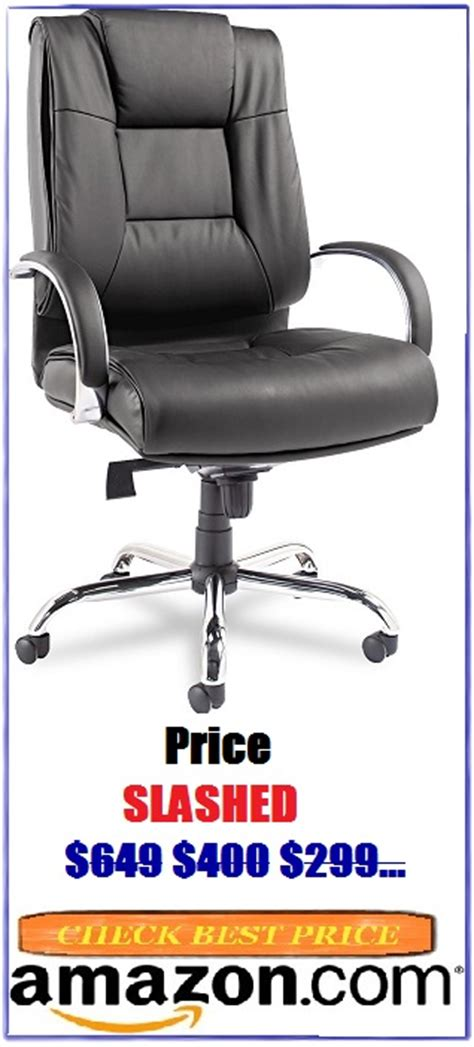 i need a person desk chair office chairs for heavy