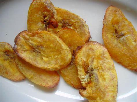 cuisiner les bananes plantain bananes plantain au four rapide cuisine avec du