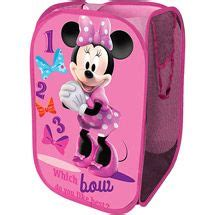 minnie mouse bedroom accessories ireland 17 best images about minnie mouse on disney