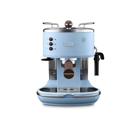 Koffiemachine Delonghi Reparatie by Delonghi Espresso Apparaat Ecov311 Az Bcc Nl