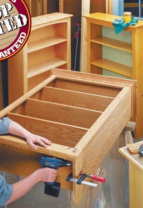 top  ideas  woodsmith plans  pinterest
