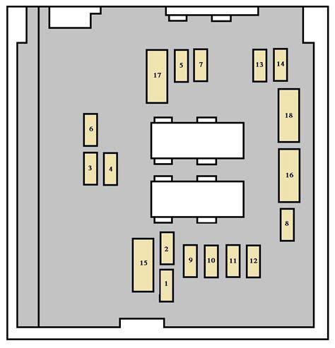 Peugeot Wiring Diagram Dogboi Info Stunning Image