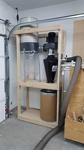 Wall Mounted Vacuum For Garage Hoover 5 Gal GUV Garage