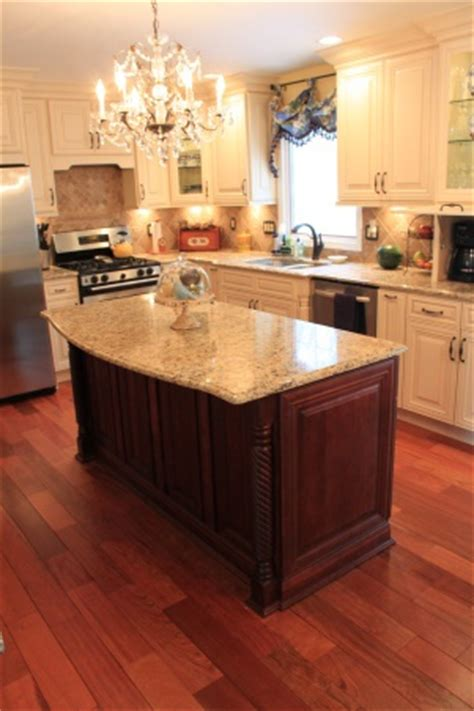 cherry wood kitchen island 49 best images about kitchen island on stove 5383