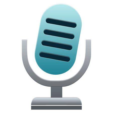 Background Voice Recorder Best Voice Recorder Apps