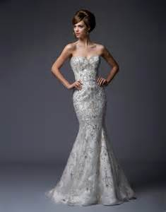 wedding dress nyc show stopping bridal dresses in new york city