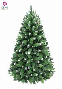 Weihnachtsbaum Auf Rechnung : k nstlicher weihnachtsbaum 180 cm juniper snow ~ Themetempest.com Abrechnung