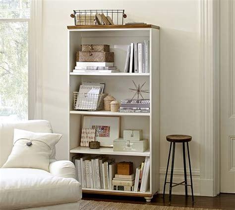 Pottery Barn Home Office Furniture Sale! 30% Off Desks