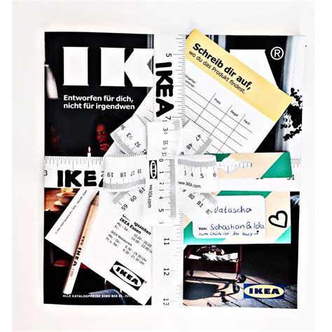 Gutschein Ikea Ausdrucken by Ikea Gutschein Idee Idatschka De