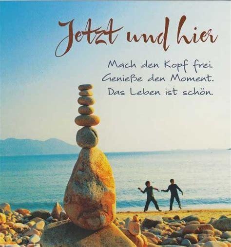 lebensmotto deutsche sachen quotes strong