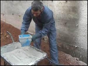 Machine A Crepir Pneumatique : le sablon cr pir mural le plus utilis par les ma ons ~ Dailycaller-alerts.com Idées de Décoration