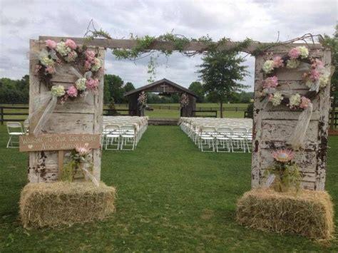 Trellis Carpet by 36 Fall Wedding Arch Ideas For Rustic Wedding Deer Pearl