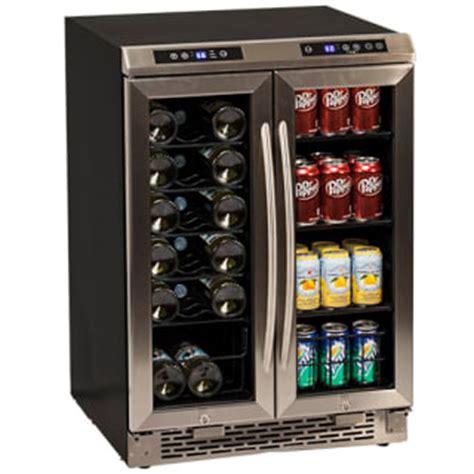 koldfront wine cooler review avanti wine cooler refrigerators wbv19dz