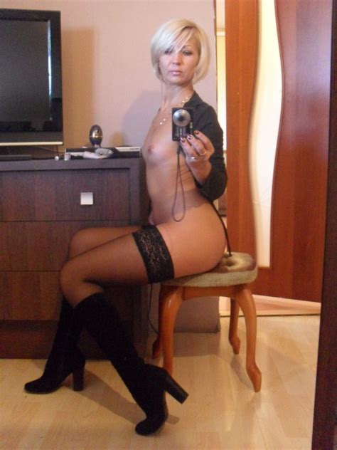 Sexy Milf In Black Stockings Pictures Search Query