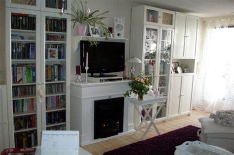Am Kamin Ist Ein Plätzchen by Wohnzimmer Bei Uns Zu Haus Lichtertanz 20418