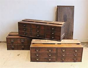 Storage, Drawers, Storage, Drawers, Wooden
