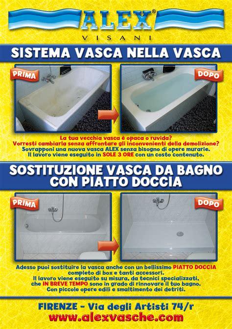 Box Doccia Completi by Box Doccia Completi Di Piatto Trendy Il Tuo Piatto Doccia