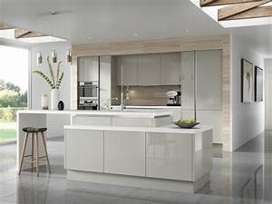 carrelage cuisine gris clair sol With exceptional quelle couleur associer avec du gris 0 carrelage gris avec quelles couleurs lassocier idees