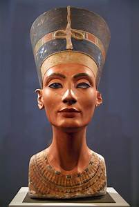 The case of the Frankenstein Nefertiti: it's time to ...