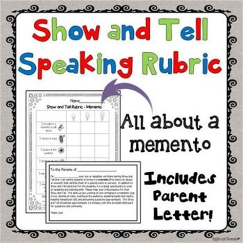 show and tell letter x here is a great way to address speaking standards while 24846 | c6ce58208648ff0ab09a6e3773ad1ef3 parent letters parent communication