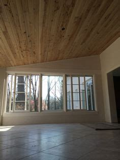 images  pecky cypress rooms  pinterest