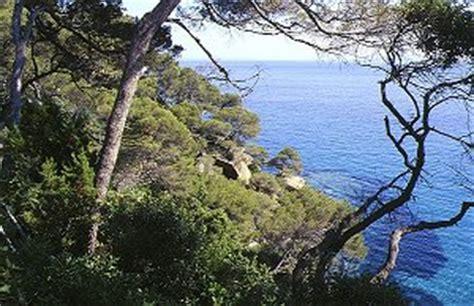 Botanischer Garten Rayol by Cote D Azur Reiseberichte Mit Bildern