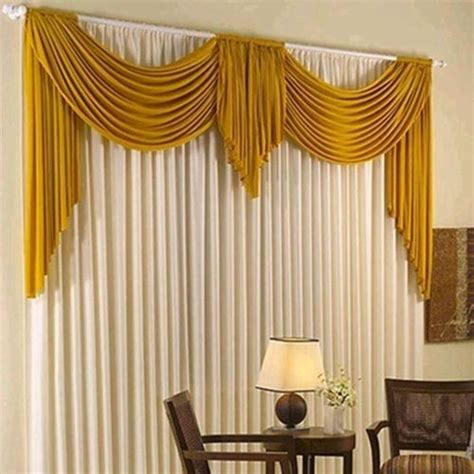 ver modelos de cortinas resultado de imagem para cortinas para sala cortinas