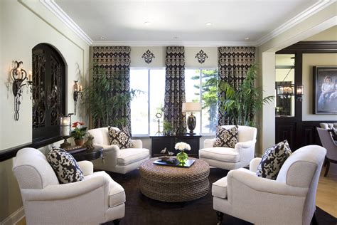 Comfortable Living Room Ideas. Fabulous The Best Living