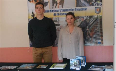 bureau de recrutement gendarmerie cahors la gendarmerie nationale recrute article la