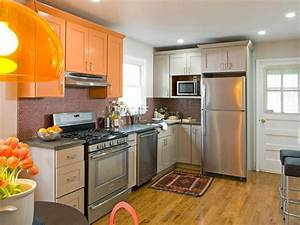 color ideas for painting kitchen cabinets 2255