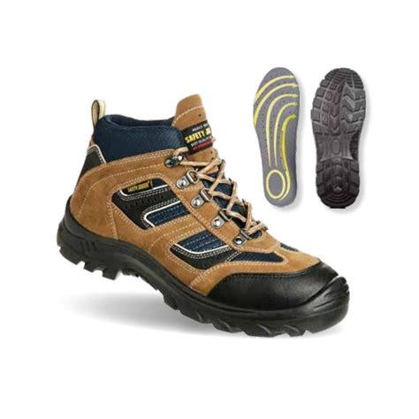 harga jual jogger sports x2000 s3 sepatu safety