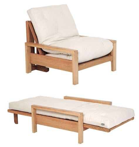 futon canape lit convertible roche bobois canape d angle 14 canape lit futon