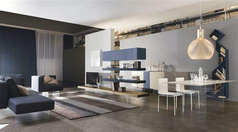 scopri  mobili  design lago  arredare la tua casa