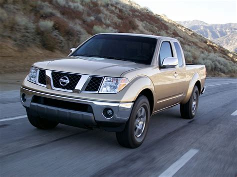 2018 Nissan Frontier Review by New 2018 Nissan Frontier Price Photos Reviews Safety