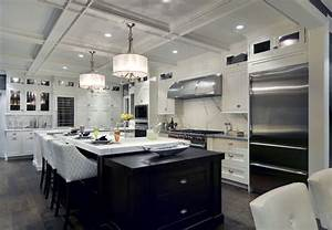 100k luxury kitchens 1670
