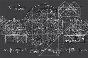Stephen Hawking Equations | Equations | Pinterest ...