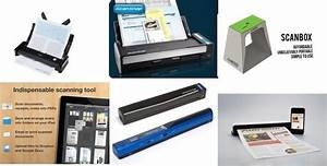 portable document scanner mac reviews With best document scanner for mac