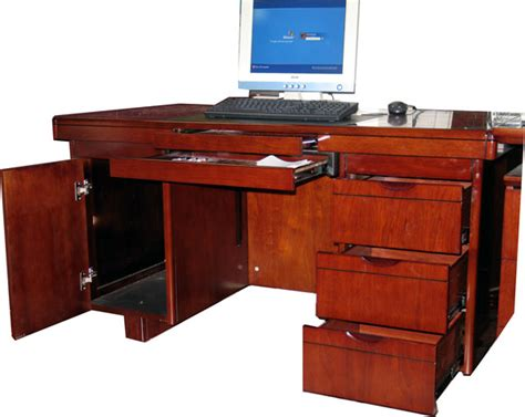 computer desk with tower storage beys rockler woodworking and hardware houston