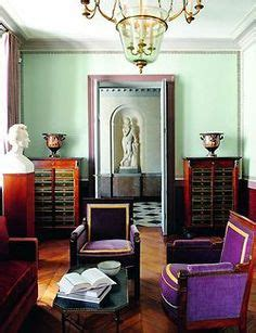 designer jacques grange images   interior interior design decor