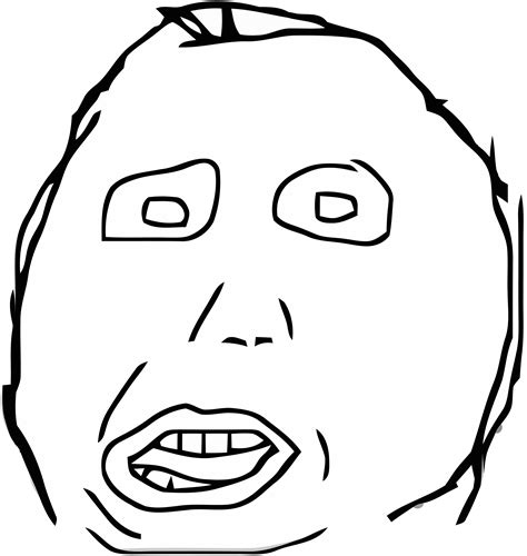 Meme Herp - derp girl meme faces