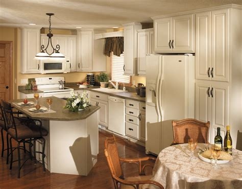 bathroom cabinets and vanities ideas starmark cabinetry kitchen in maple finished in