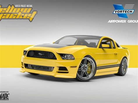 93% acko users save atleast ₹1,200 on ford mustang insurance. Ford Mustang Gets Stung By A Yellow Jacket | Autobytel.com