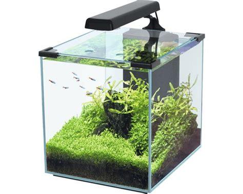 nano aquarium mit unterschrank aquarium aquatlantis nano cubic 30 ohne unterschrank schwarz kaufen bei hornbach ch