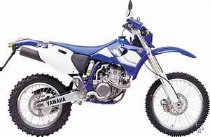Yamaha Wr 400 F : 2000 yamaha wr400 f moto zombdrive com ~ Jslefanu.com Haus und Dekorationen