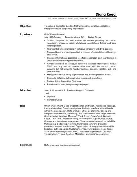 Hamilton Resumealexander Hamilton Resume by Hamilton