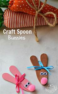 An, Easy, Butterfly, Craft, For, Kids, To, Make, Using, Snack, Bags