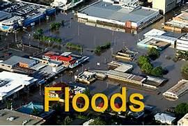 Flood Information   Fl...Natural Disasters Floods