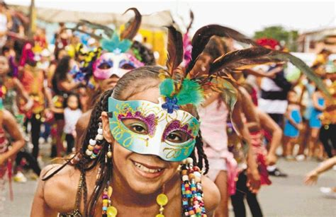 Costa ricans enjoy contemporary american rock, american costa rica is home to a diverse music scene. Costa Rica's Top 5 Festivals - Bull riding (or 4x4's :)) with Nomad America!
