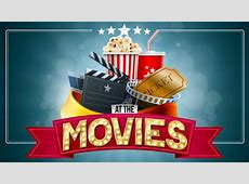 At The Movies For March 17 – EastTexasRadiocom