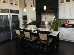 white kitchen black island white kitchen cabinets with island write